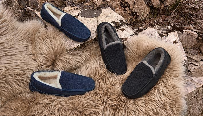 UGG® | The Closet is Open for New Deals Daily on UGG® | uggs