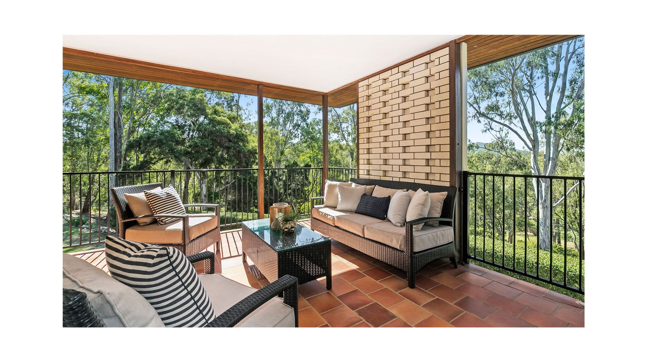 European Daring And Dash In Brisbane | Outdoor furniture ...
