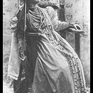 The Tsar's Bride (opera)   Project Gutenberg Self-Publishing - eBooks   Read eBooks online