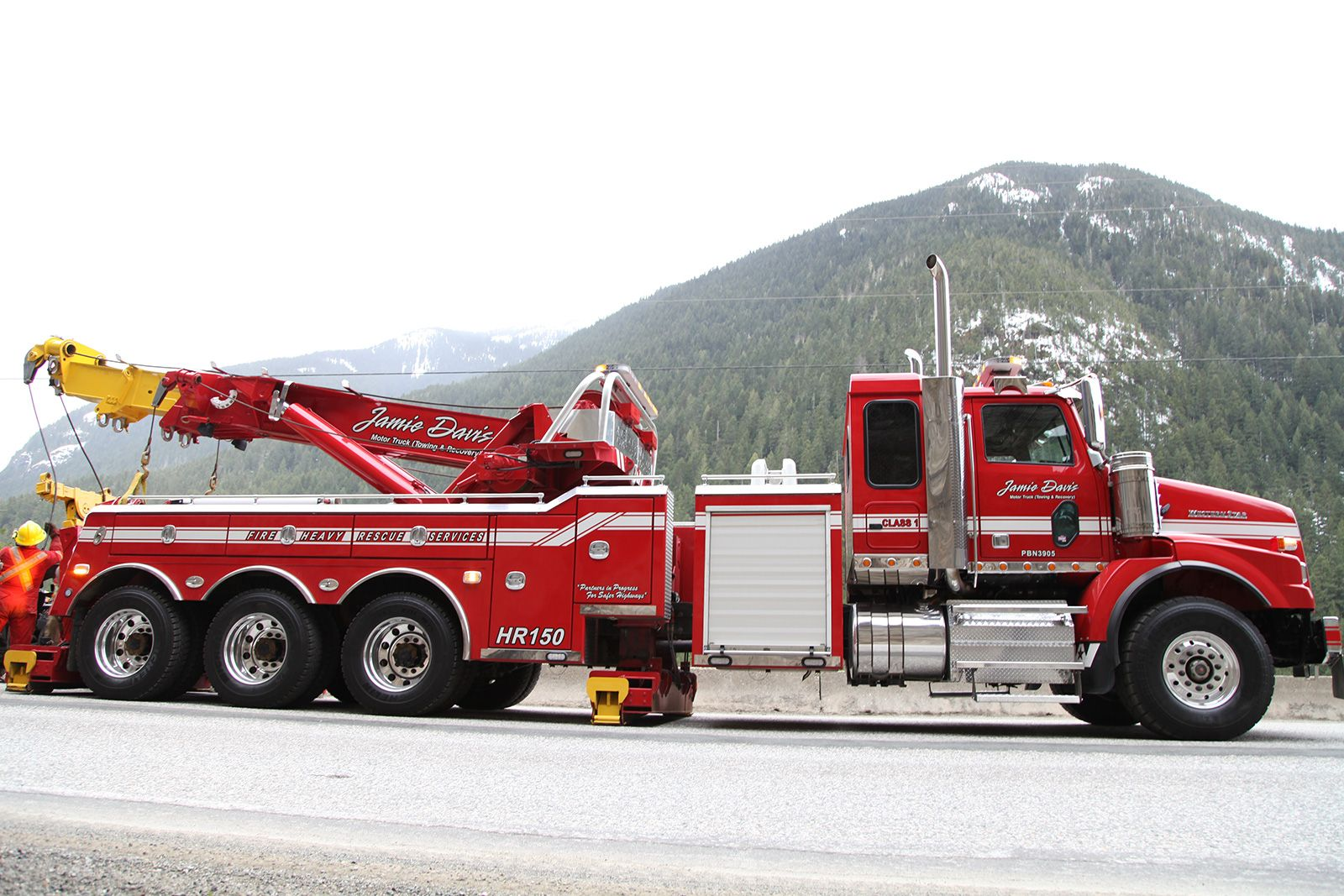 Worksheet. 13 best Heavy Wreckers images on Pinterest  Tow truck Big trucks