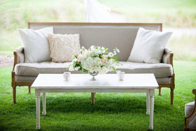 Charleston Weddings magazine spring 2015 / image by Hunter McRae