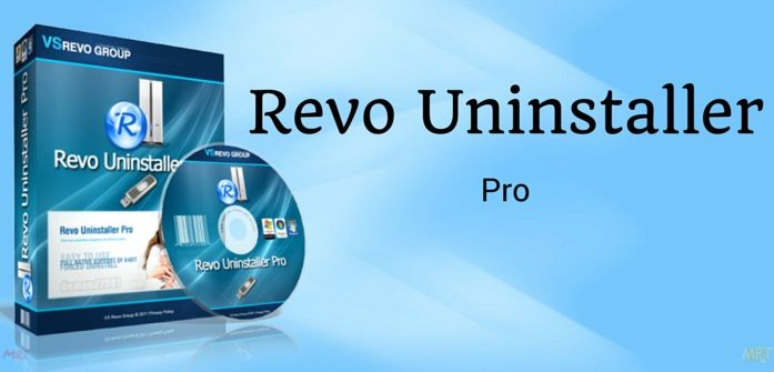 download windows 7 ultimate 32 bit with serial key