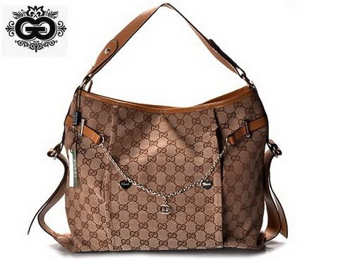 Gucci Bags Clearance 028