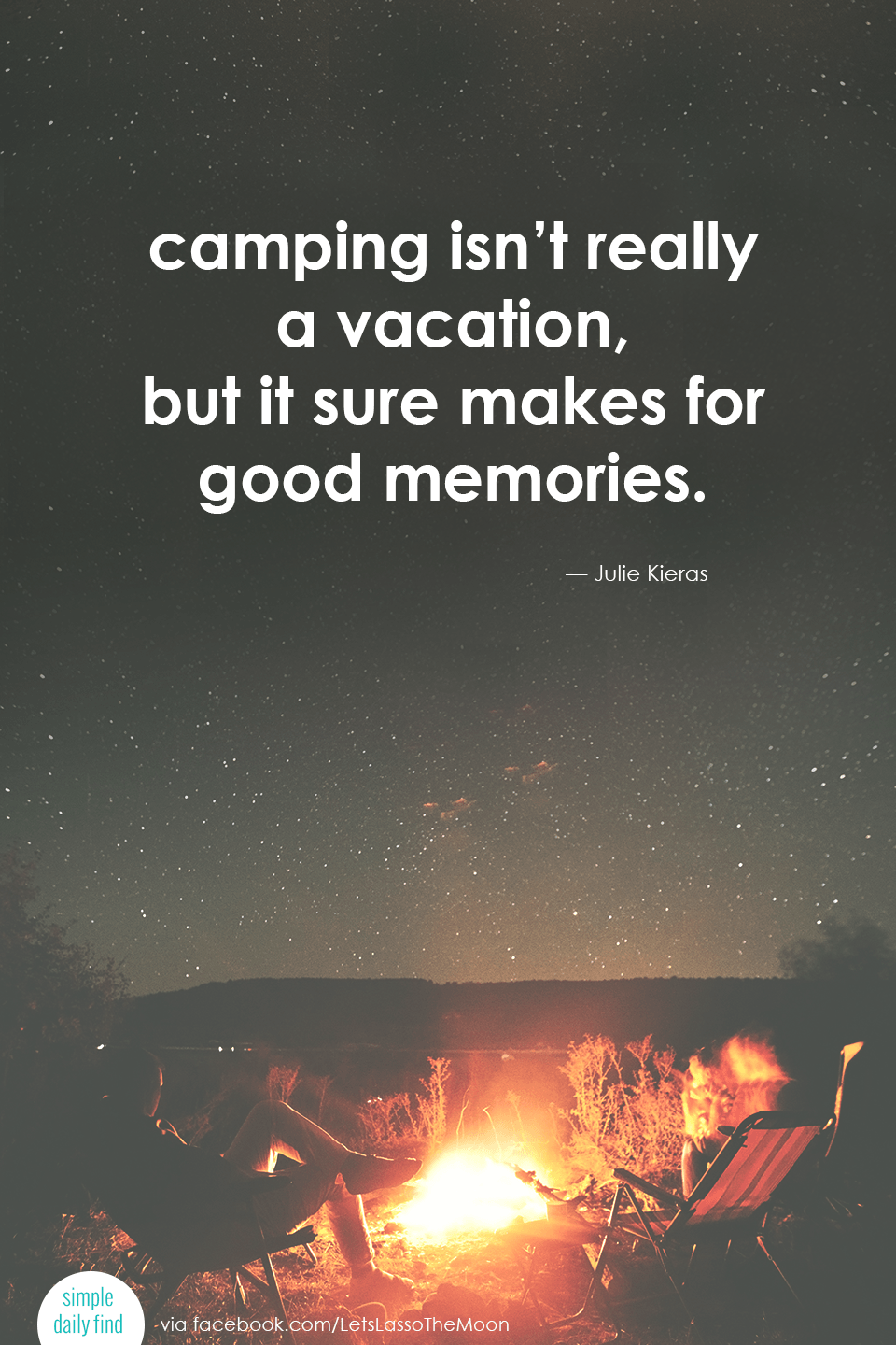 21 Family Camping Tips That Will Ensure An Awesome Time #campingpictures