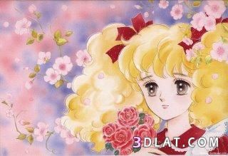 Pin By Marwa Rose On كارتون زمان Anime Princess The Love Witch Movie Powerpuff Girls Fanart