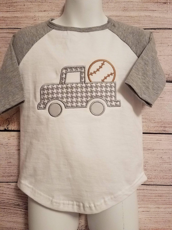 Custom Rabbit Skins Toddler Jersey T-shirt - Design Toddlers Online at  CustomInk.com