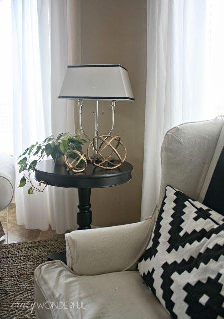 diy furniture west elm knock. West Elm Knock Off | Sculptural Spheres Diy Furniture