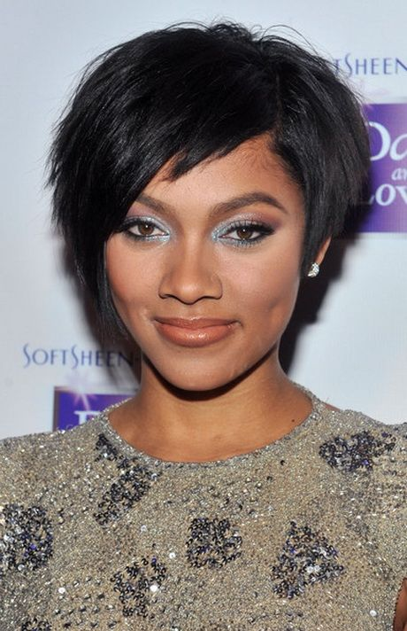Razor cut hairstyles for short hair | Hair styles | Pinterest ...