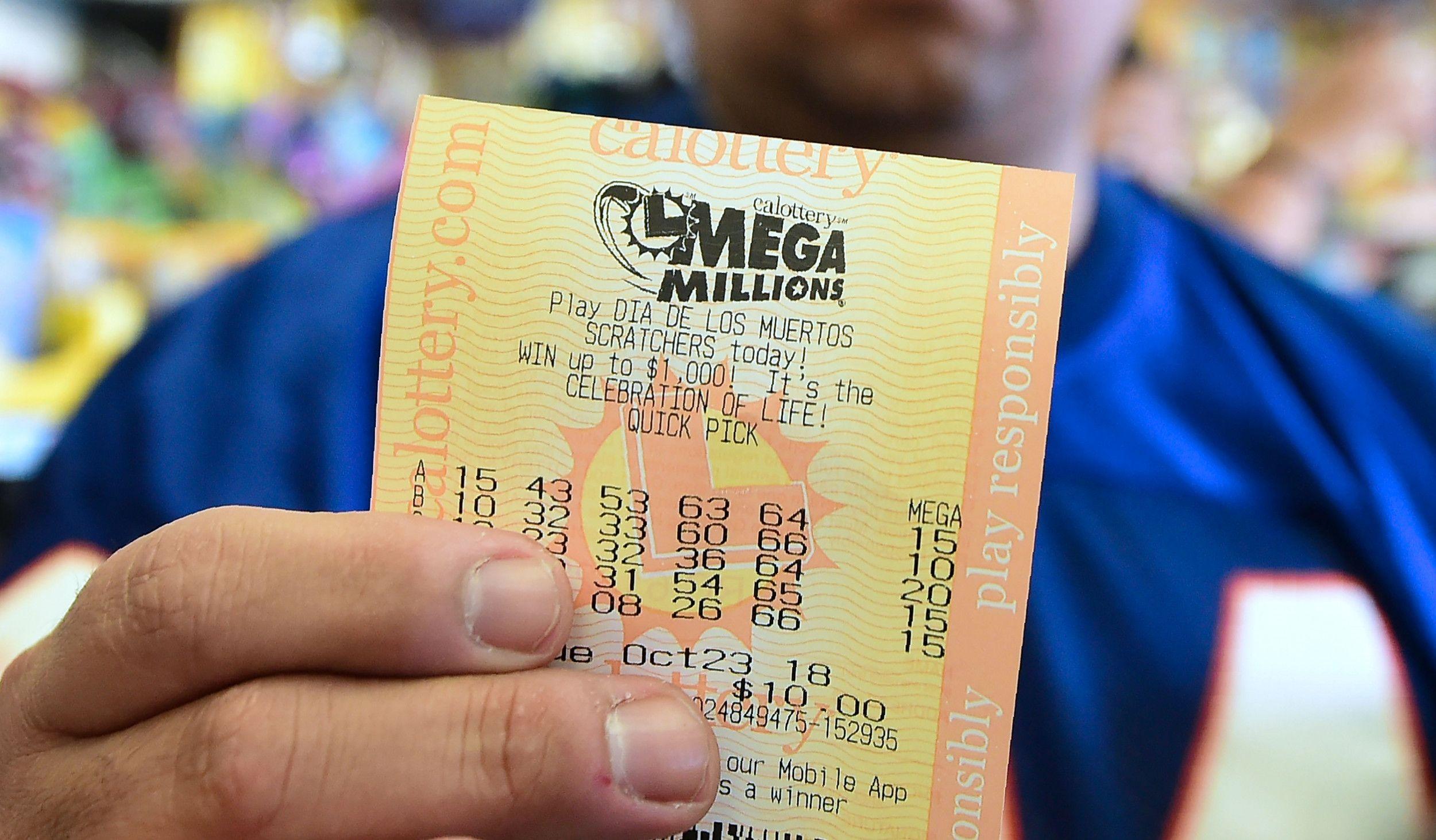 gewinnt bei casino spielen 1000000