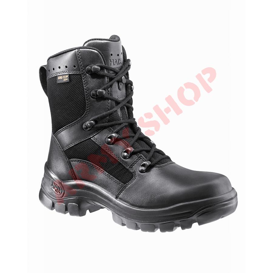 Airpower In Boots Stiefel 2019 P6 Haix® HighCoole VpzSUM