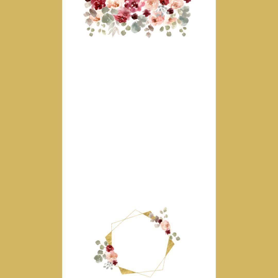 احتفلي بمناسبتج بفلتر يناسبها و اختاري العباره الي تبينها وكشخي عليهم سواء نصمم لج Simple Wedding Invitation Card Wedding Invitation Cards Bridal Shower Party