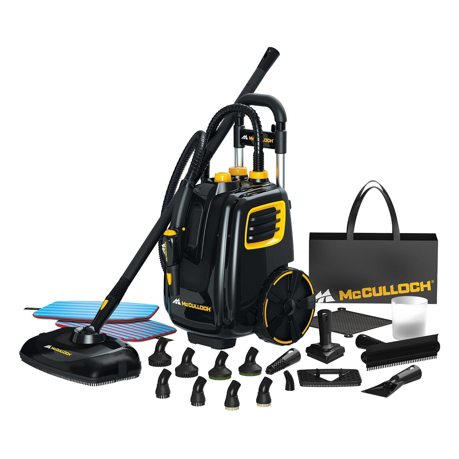Carpet Steam Cleaner Equipment Carpet Vidalondon