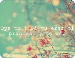 Resultado De Imagen Para Frases Cortas De Amor Tumblr En Ingles