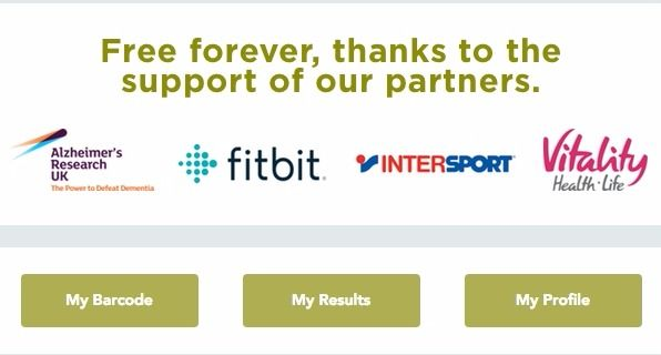 How Parkrun Increased Email Marketing Efficiency By 25 Email Marketing Marketing Email Newsletters