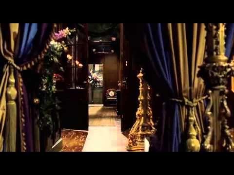 Assistir Filme Completo E Dublado O Retrato De Dorian Gray Com