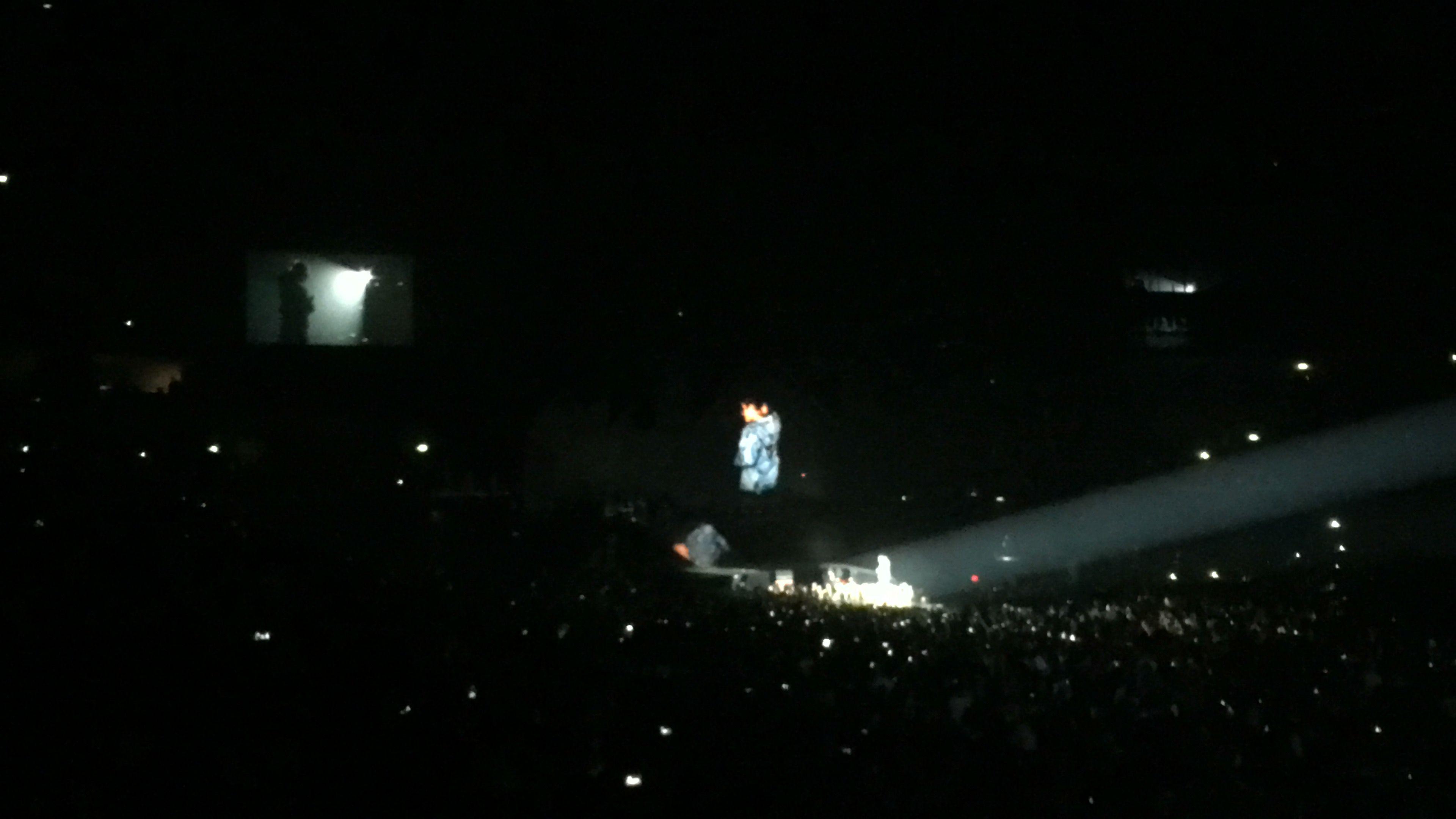 Pin By Anja Kraner On Justin Bieber Purpose World Tour Zagreb 9 11 Zagreb Tours World