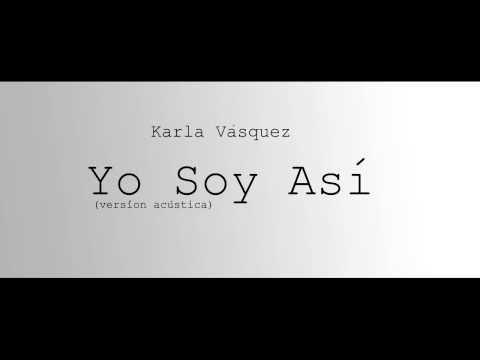 Kevin, Karla, y la Banda - English-language pop songs that