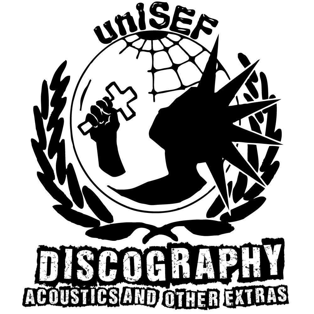 christian punk band logo by unisef logos pinterest logos rh pinterest com au punk band logo quiz punk band logo generator