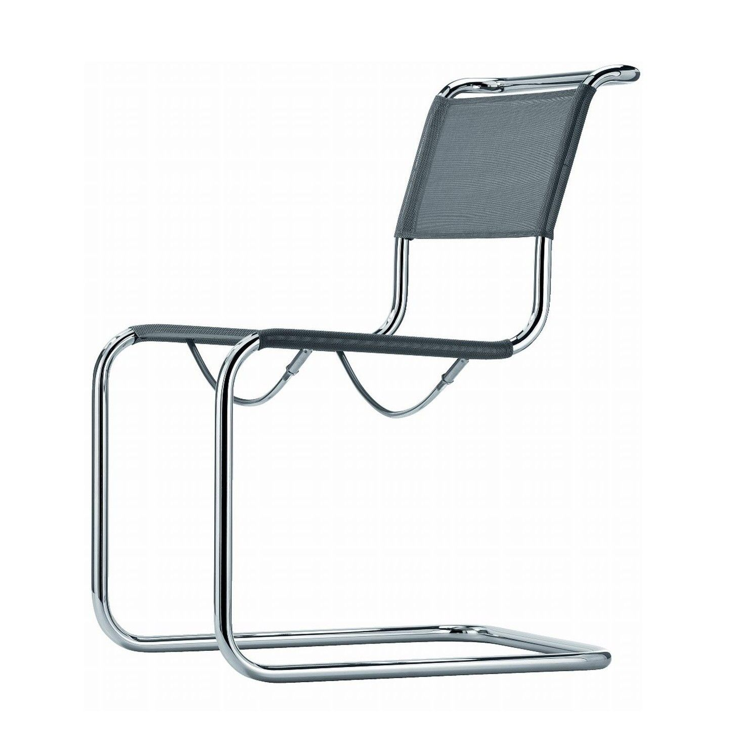 Thonet S 33 Cantilever Chair Cantilever Chair Chair Led Exterior Lighting