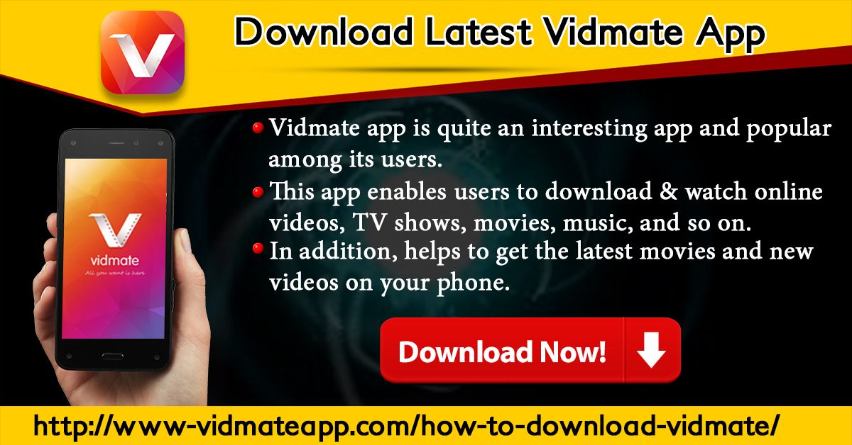The Videoder is very compact in size and you can download
