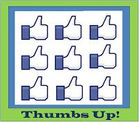 modlandUSA: Eight Reasons to Like Facebook. A positive article about Facebook; imagine that!