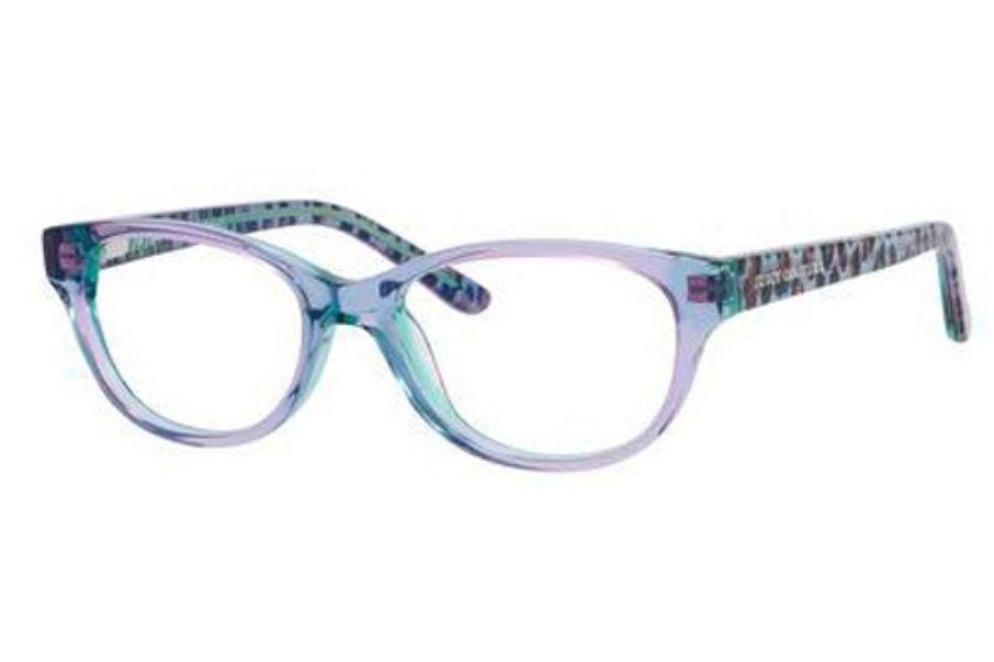 Ray-Ban RB5268 5122 Violet Sand Violet   Ray-Ban Glasses - Coastal.com®    Glasses   Glasses, Ray bans, Dress Shoes 067022ac0711