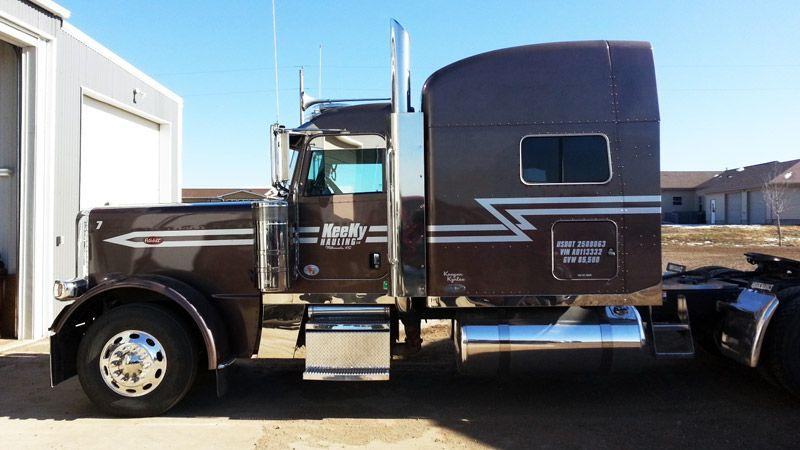 Home Car Graphics Semi Trucks Trucks