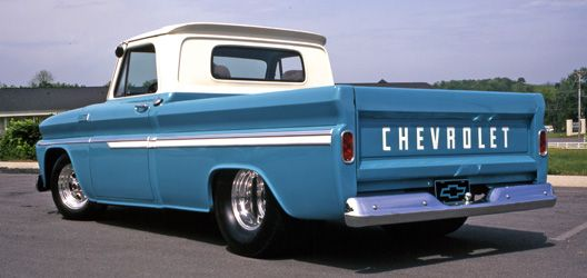 Classic Chevy Truck Parts For Sale Gmc Truck Parts Eckler S