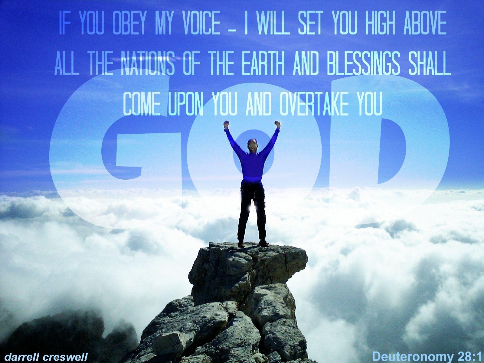 Funny Scripture Verses