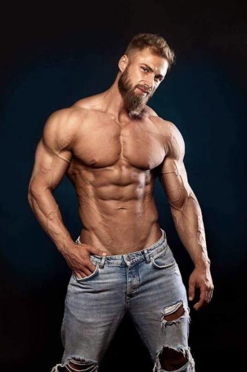 804d1475e9 Marius Dragomir Hommes Sexy
