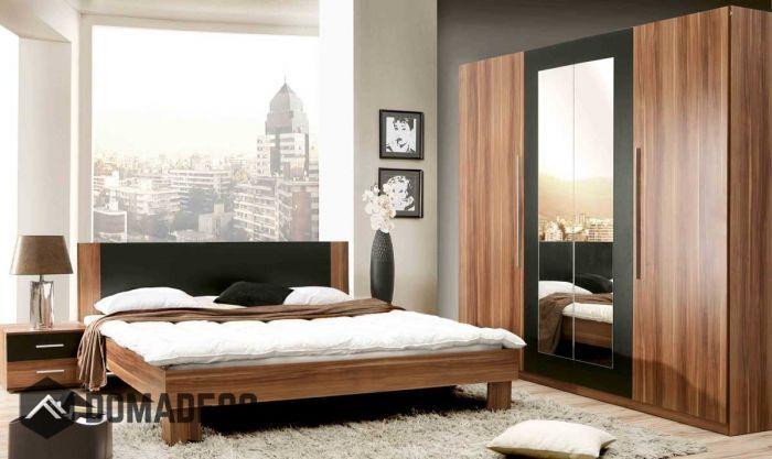 bedroom sets cheap bedroom furniture set bedroom furniture sets