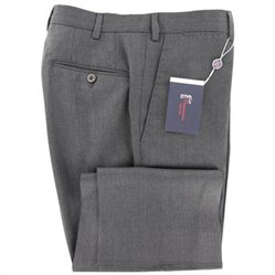 #Donnanna                 #ApparelBottoms           #$600 #Donnanna #Gray #Solid #Pants #Slim #38/54 #(LAZIO101813)               New $600 Donnanna Gray Solid Pants - Slim - 38/54 - (LAZIO101813)                                       http://www.snaproduct.com/product.aspx?PID=7362591
