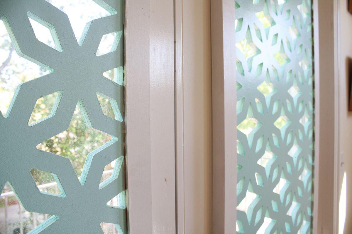 Paint colors that match this Apartment Therapy photo: SW 7525 Tree Branch, SW 6484 Meander Blue, SW 7131 Brooklet, SW 0031 Dutch Tile Blue, SW 6009 Imagine