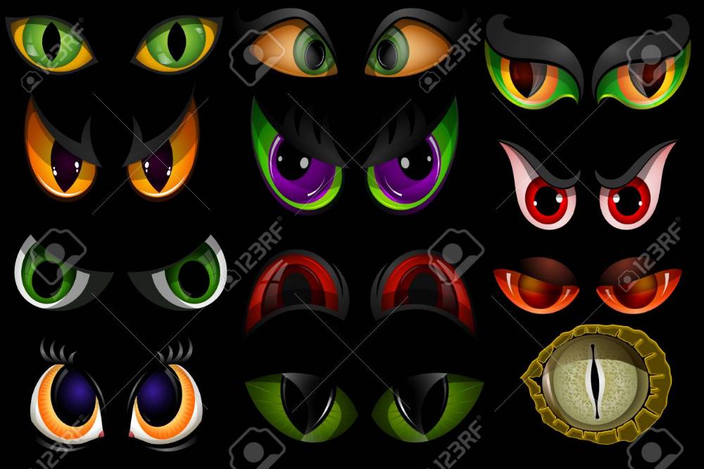 Dracula Eyelashes Google Search Print Design Trends Cartoon Eyes Art Sketches