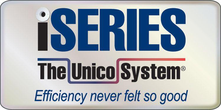 Unico Inc Has Partnered With Italian Manufacturer Argoclima To