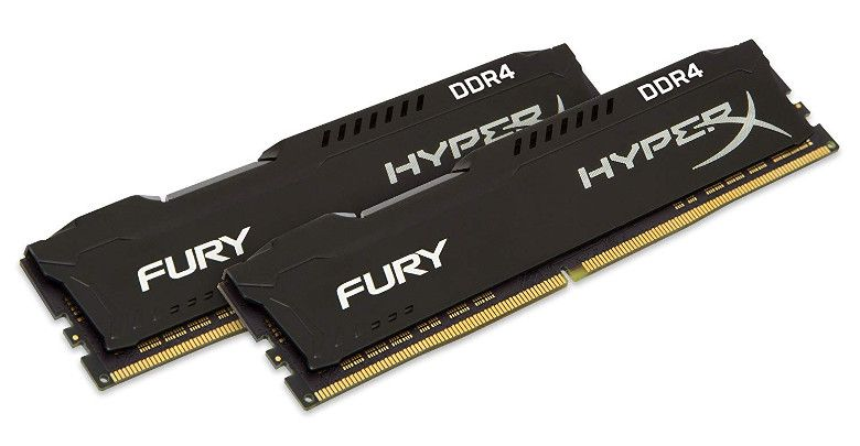 Check And Optimise Windows 10 Memory Use In 2020 Hyperx Ddr4
