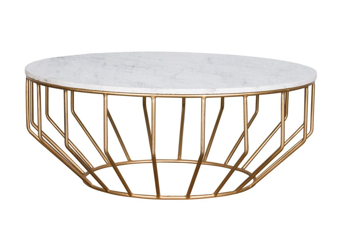 Holland Coffee Table Coffee Table Pedestal Coffee Table Round Coffee Table [ 800 x 1206 Pixel ]