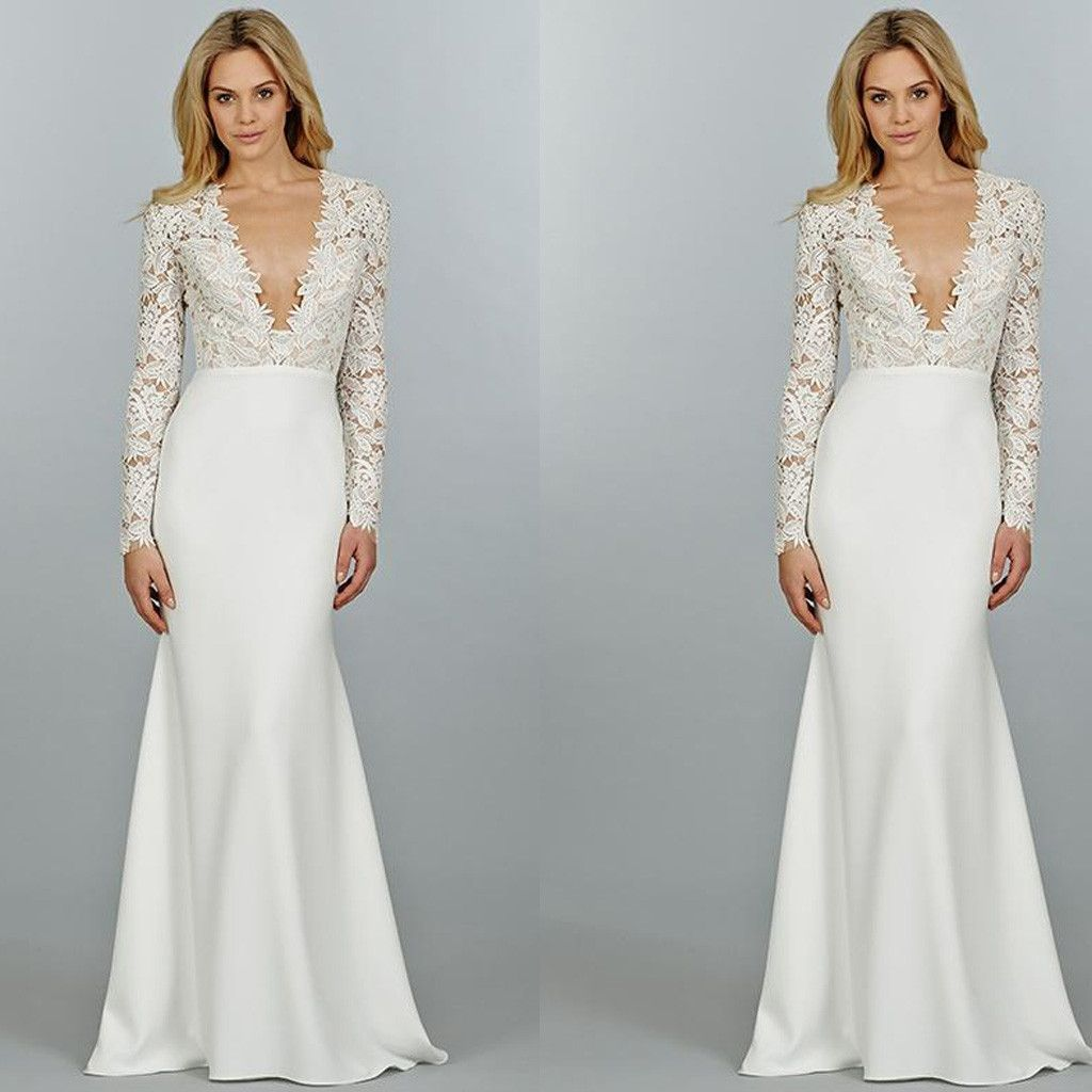 Over The Top Wedding Gowns: Pin On Products