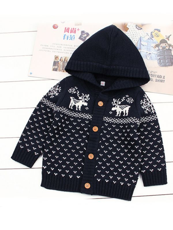 f41fa7246788f Pin by Kiskissing on Kids Clothes