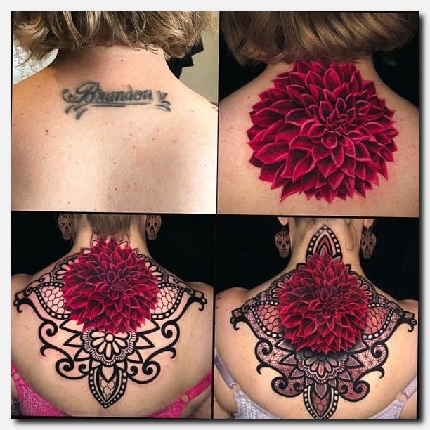 Tattoo Covers Up Hot Tattoo Neck Tattoo Cover Up Cover Up Tattoos Cover Tattoo
