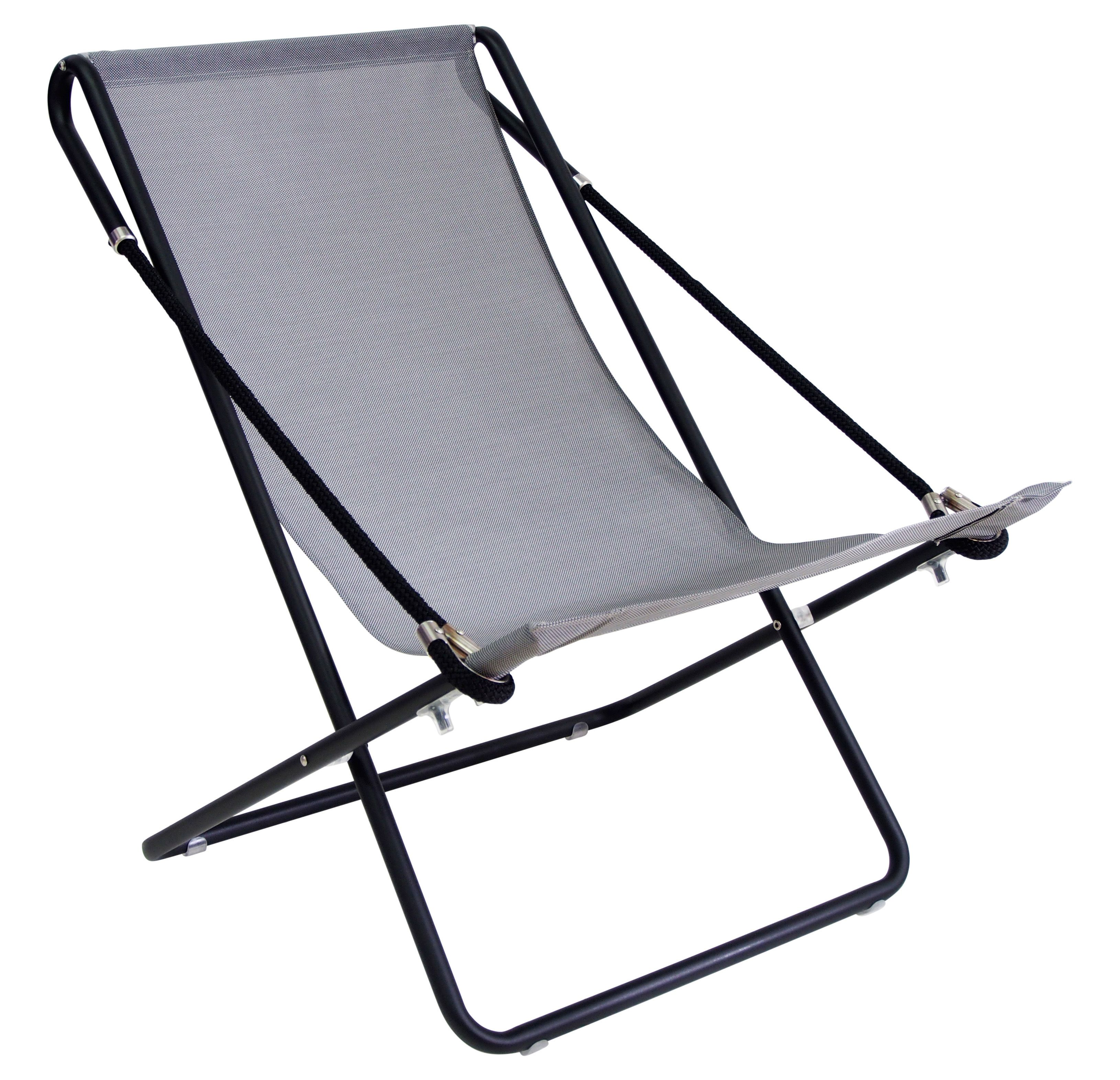 Phenomenal Vetta Reclining Chair Foldable By Emu Inspiration Squirreltailoven Fun Painted Chair Ideas Images Squirreltailovenorg
