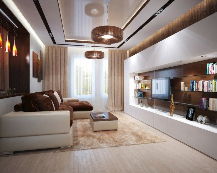 Home Living Room Designs Glamorous 16 Fabulous Earth Tones Living Room Designs  Living Rooms Earth Decorating Inspiration