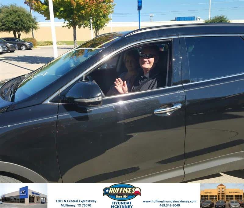 tx drive mckinney new huffines loaded dealership hyundai htm test in