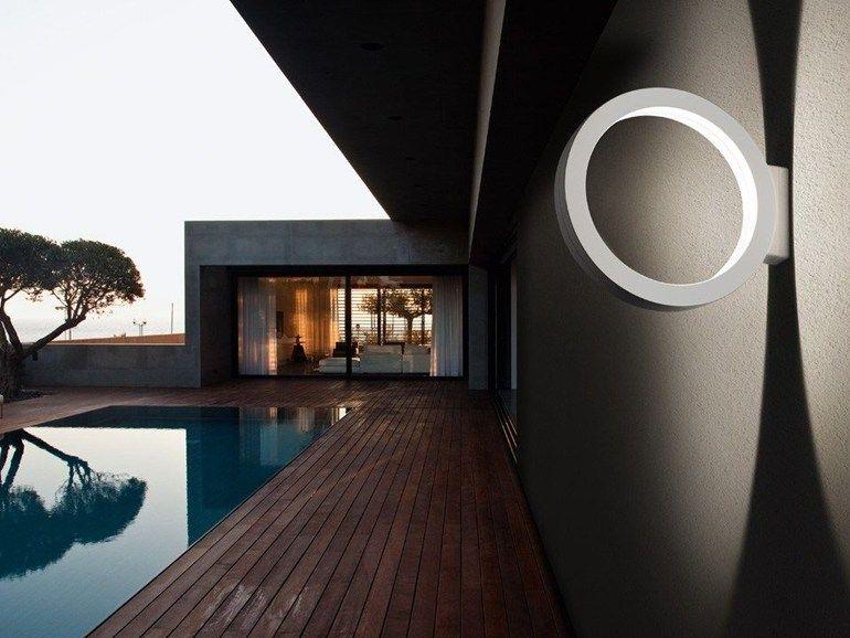 Assolo outdoor design pinterest illuminazione lampade e