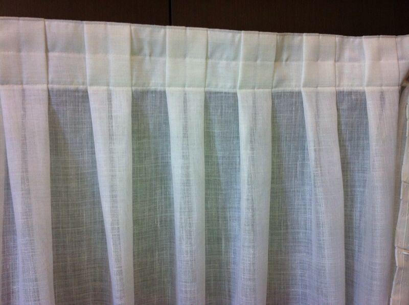 Voccara interiores tu tienda de decoraci n online cortina confeccionada tablas cortinas - Tiendas de cortinas online ...