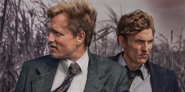 10 True Detective Season 2 Dream Cast Pairings We Would LOVE