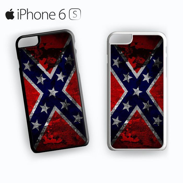 Confederate Rbbel Flag Awesome For Iphone 4 4s Iphone 5 5s 5c 6 6s 6s Plus 6 Plus Phone Cases Apple Cases Case Apple Iphone Case