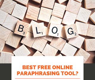 Best Free Online Paraphrasing Tool For Student In 2019 Jaansoft Software And App Paraphrase Download Mac