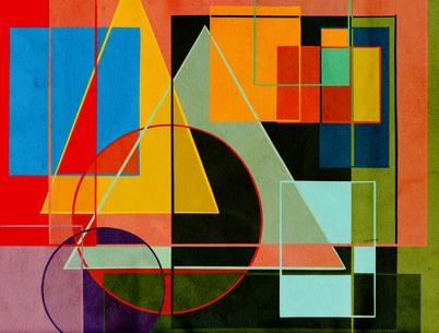 PAPER 02 » Alexandre Reis #urbanarts #urbanartswall #arte #art #popart #poster #canvas #design #arq #decor #homedecor #homestyle #artdecor #wallart #arquitetura #architecture