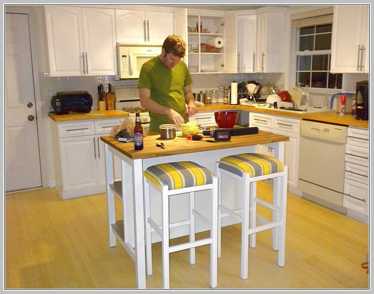 [ Stenstorp Kitchen Island White Oak Home Design Ideas Diy With Seating Ikea  ]   Best Free Home Design Idea U0026 Inspiration